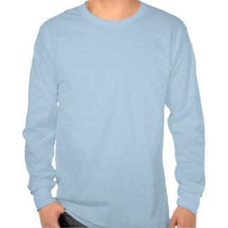 Eingefroren T-Shirts