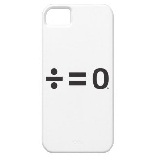 Einheits-Symbol iPhone Se + 5/5S, kaum dort iPhone 5 Etui