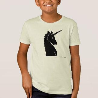 Einhorn 46 T-Shirt