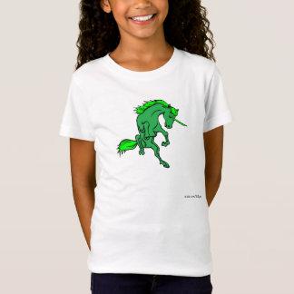 Einhorn 47 T-Shirt