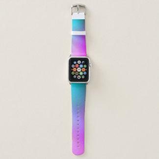 Einhorn Apple Watch Armband