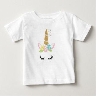 Einhorn Baby T-shirt