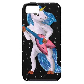 einhorn Galaxie Schutzhülle Fürs iPhone 5