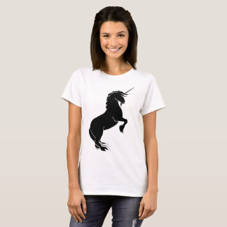 Einhorn T-Shirt