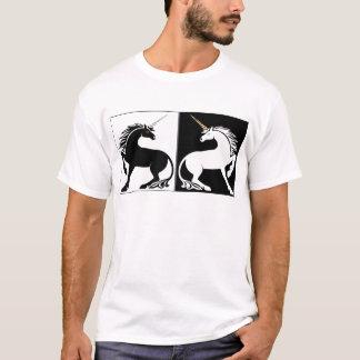 Einhörner T-Shirt