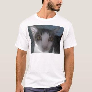 EINIGE PRODUKTE T-Shirt
