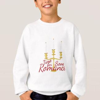 Einige Romance Sweatshirt
