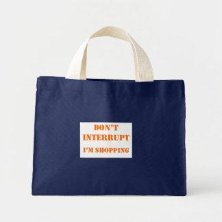 Einkauf Einkaufstasche
