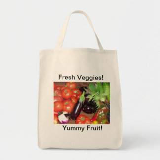 Einkauf-Tasche Einkaufstasche
