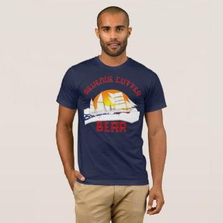 Einkommens-Schneider-Bärn-T - Shirt