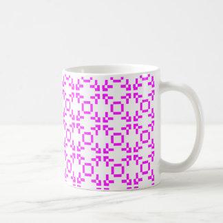 Einleitung No7 Kaffeetasse