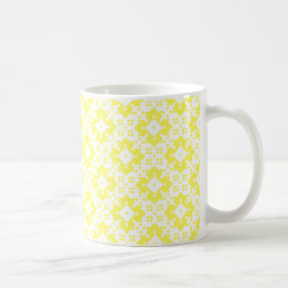 Einleitungs-NO3 Kaffeetasse