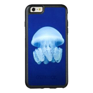 Einsame Quallen OtterBox iPhone 6/6s Plus Hülle