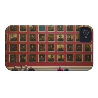 Einsiedlerei-Museum, Raum 197, die 1812 iPhone 4 Hüllen