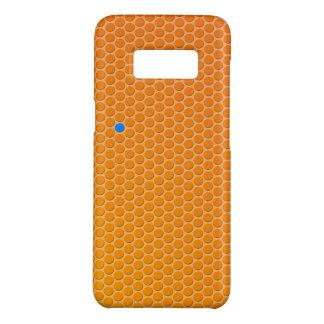Einzigartig Case-Mate Samsung Galaxy S8 Hülle