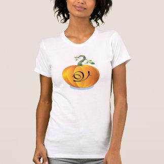 Einzigartige Halloween-Geschenke T-Shirt