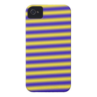 Einzigartige IPhone Fall-Entwürfe iPhone 4 Hülle