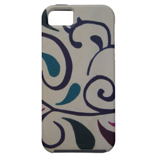 Einzigartiger Case-Mate-Fall iPhone 5 Case