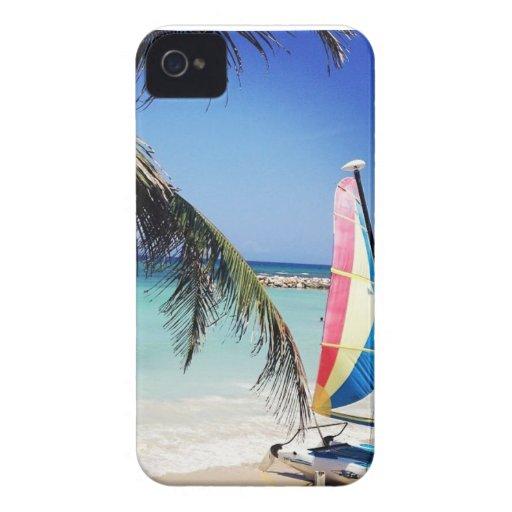 einzigartiger iphone 4 Fall iPhone 4 Case-Mate Hülle