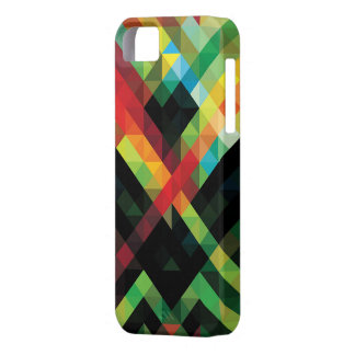 einzigartiger iPhone 5/5s Fall iPhone 5 Cover
