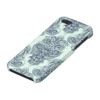 Einzigartiger iPhone 5 Fall Etui Fürs iPhone 5