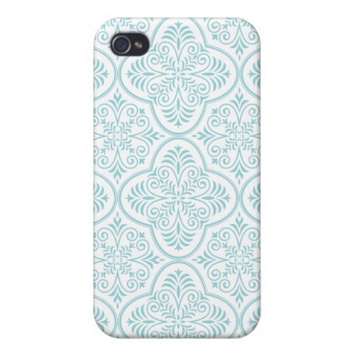 Einzigartiger iPhone Fall iPhone 4/4S Cover