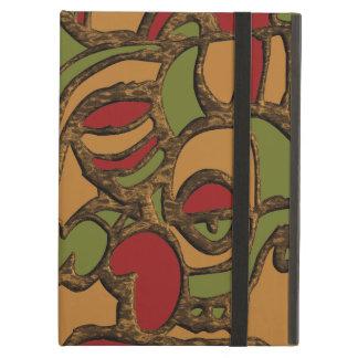 Einzigartiger Mayahieroglyphen-Entwurf