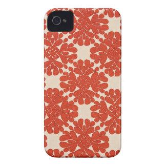 einzigartiger und hübscher Fall iPhone 4 Cover