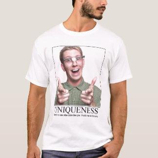 EINZIGARTIGKEIT T-Shirt