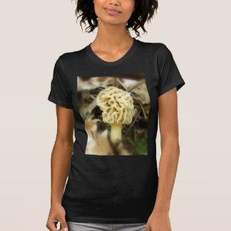Einzige Morchel T-Shirt