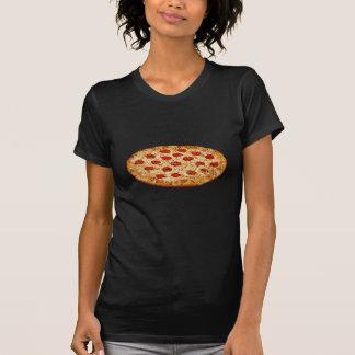 Einzige Pizza - multi Produkte T-Shirt