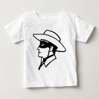 Einziger Förster Baby T-shirt