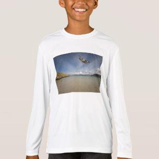 Einziges Moskito ` T-Shirt