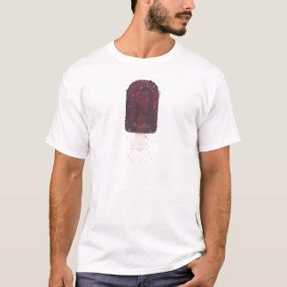 Eis der Schlange T-Shirt