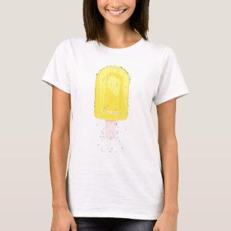 Eis der Zitrone T-Shirt