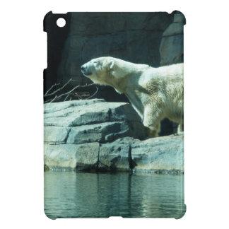 Eisbär: Berlin iPad Mini Hülle