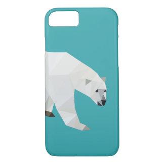 Eisbär iphone 6 Fall iPhone 8/7 Hülle