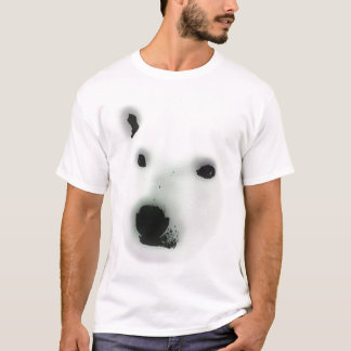 Eisbär T-Shirt