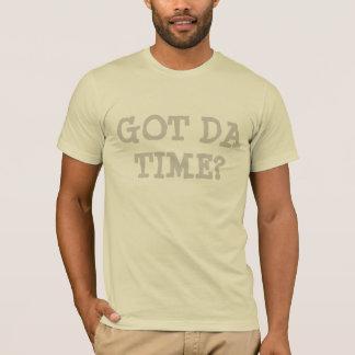 Eisbrecher-T - Shirt Jesus rettet prophezeien