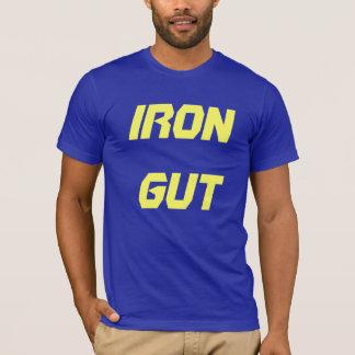 EISEN-DARM T-Shirt