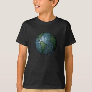 Eisen-ErdT - Shirt