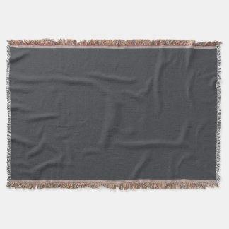 Eisen-Grill-graue Holzkohlen-dunkelgraues Decke
