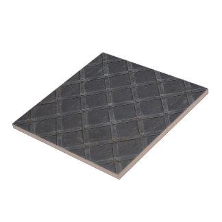 Eisen-Metalldiamantmuster Keramikfliese