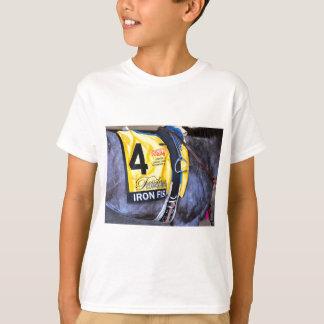 Eiserne Faust T-Shirt