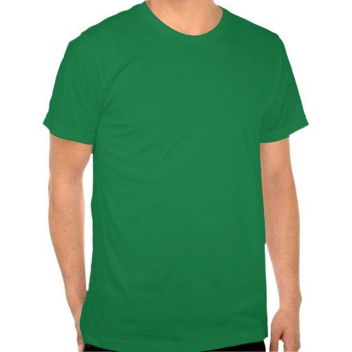 Eisiges Sein frech und Sankt eine Reise retten Shirts