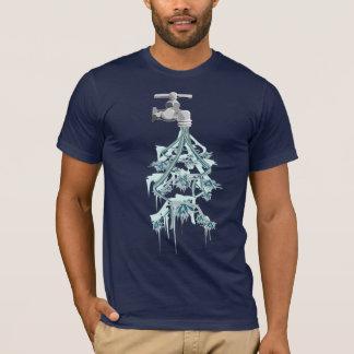 Eiskalt T-Shirt