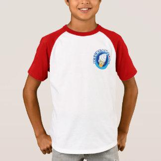 Eistüte T-Shirt
