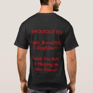 EK (Auslese Kuda) Shirt