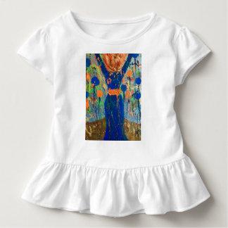 Eklig Kleinkind T-shirt