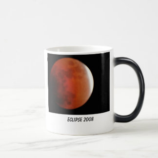 Eklipse 2008 verwandlungstasse